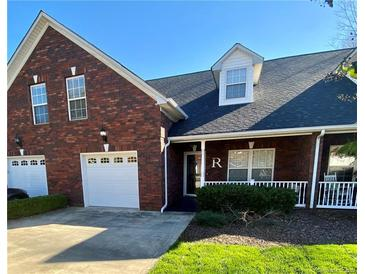 Photo one of 109 Quality Dr Mount Holly NC 28120 | MLS 3685418