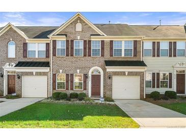 Photo one of 6535 Central Pacific Ave Charlotte NC 28210 | MLS 3685436