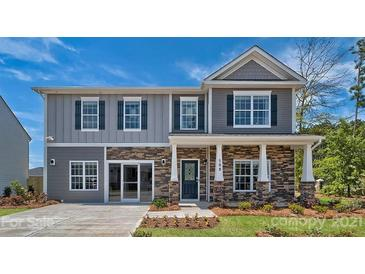 Photo one of 803 Larmore Ave # 4037 Charlotte NC 28216 | MLS 3689103