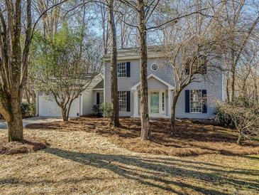 Photo one of 3006 Swanquarter Dr Charlotte NC 28262 | MLS 3689618