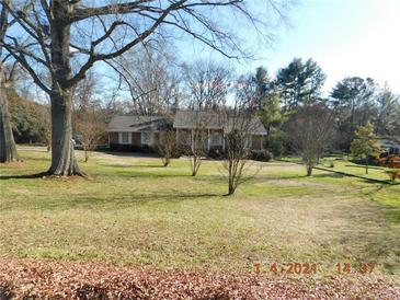 Photo one of 101 Mayfield Nw Ct Concord NC 28027   MLS 3693325