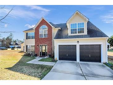 Photo one of 2817 Round Hill Ct Rock Hill SC 29730 | MLS 3694137