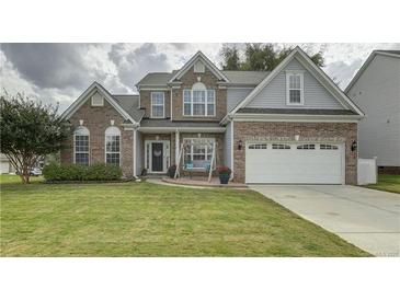 Photo one of 103 Anchura Rd Fort Mill SC 29708 | MLS 3695165