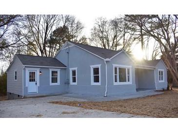 Photo one of 251 South Ave Lancaster SC 29720 | MLS 3695424