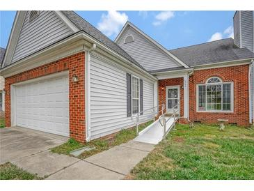 Photo one of 362 Schad Sw Ct Concord NC 28025   MLS 3695426