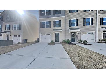 Photo one of 319 Royalty Sun Way Fort Mill SC 29715   MLS 3695508