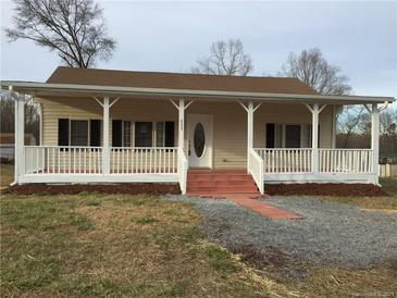 Photo one of 617 E Chestnut St Stanley NC 28164 | MLS 3695605