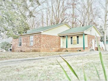 Photo one of 611 Woodland Dr Rockwell NC 28138 | MLS 3696095