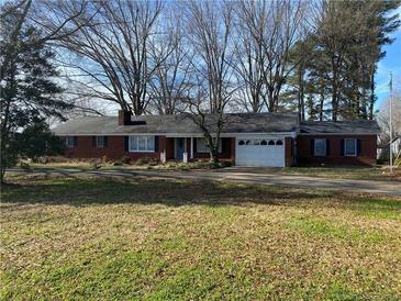 Photo one of 20213 Coley Store Rd Locust NC 28097 | MLS 3696163
