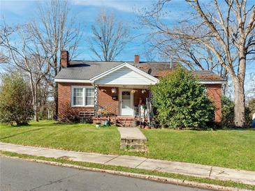 Photo one of 228 Tournament Sw Dr Concord NC 28025 | MLS 3696378