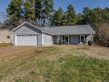 Photo one of 6930 Long Needles Dr Charlotte NC 28277 | MLS 3696465