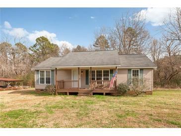Photo one of 308 Laurel Hill Rd Indian Land SC 29707 | MLS 3696626