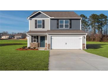 Photo one of 2221 Lanza Dr Charlotte NC 28215 | MLS 3696763
