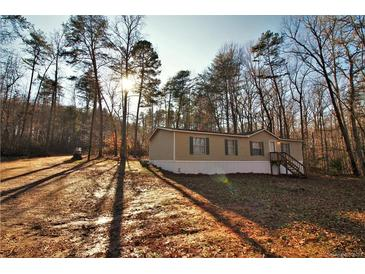 Photo one of 1243/1249 Bowling Green Dr Clover SC 29710 | MLS 3696850