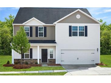 Photo one of 4101 One Mile Way Charlotte NC 28215 | MLS 3696929