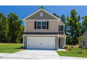 Photo one of 142 Kipling Ln Kings Mountain NC 28086 | MLS 3696994