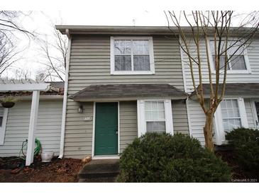 Photo one of 605 Heritage Pkwy Fort Mill SC 29715 | MLS 3697148