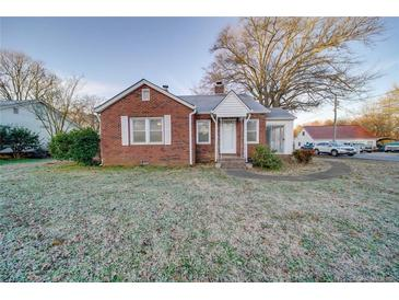 Photo one of 1524 South Point Rd Belmont NC 28012 | MLS 3697264
