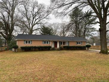 Photo one of 6322 Lakefill Rd Charlotte NC 28212 | MLS 3697319