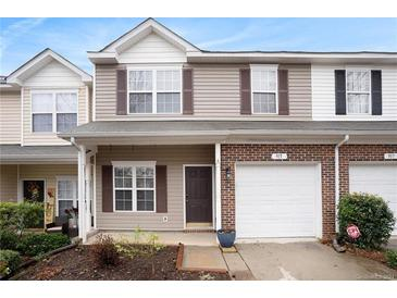 Photo one of 915 Little Creek Dr Fort Mill SC 29715 | MLS 3697410