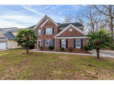 Photo one of 4627 Cedar Rock Dr Charlotte NC 28273 | MLS 3697441