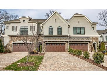 Photo one of 5007 Vernet Ln Charlotte NC 28210 | MLS 3697586