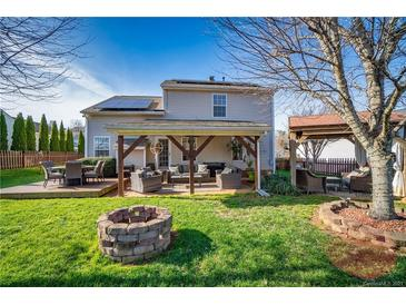 Photo one of 1969 8Th Street Se Ln Hickory NC 28602 | MLS 3697662