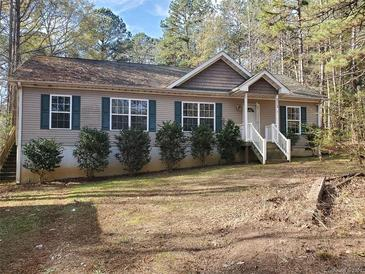 Photo one of 992 Old Friendship Rd Rock Hill SC 29730 | MLS 3698171