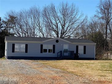 Photo one of 139 Gayle Dr Troutman NC 28166 | MLS 3700517