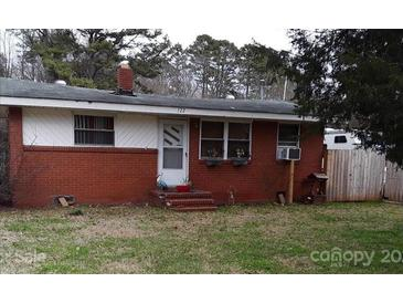 Photo one of 122 Georgia Belle Ave Belmont NC 28012 | MLS 3704559