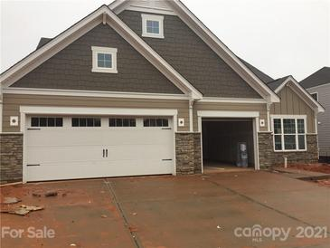 Photo one of 1816 Tranquility Blvd # 660 Lancaster SC 29720 | MLS 3705474