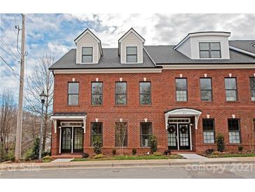 Photo one of 477 Main S St Davidson NC 28036 | MLS 3707125