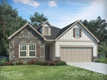 Photo one of 4022 Armstrong Farm Dr Belmont NC 28012 | MLS 3707214