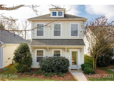 Photo one of 25498 Seagull Dr Lancaster SC 29720   MLS 3707546