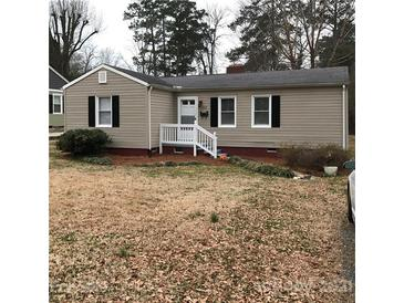 Photo one of 309 Spencer St Rock Hill SC 29730 | MLS 3707712