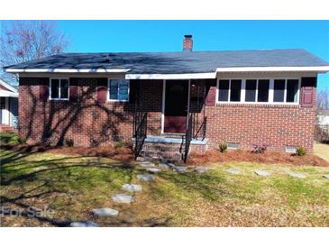 Photo one of 514 Kings Mountain St Clover SC 29710 | MLS 3707968