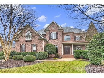 Photo one of 11131 Mcclure Manor Dr Charlotte NC 28277 | MLS 3708421