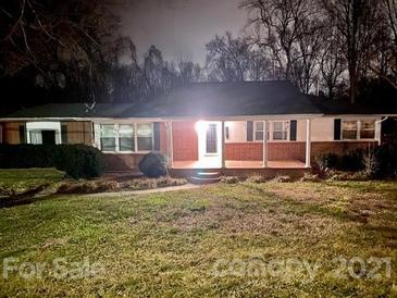 Photo one of 2338 Linwood Rd Gastonia NC 28052 | MLS 3708596