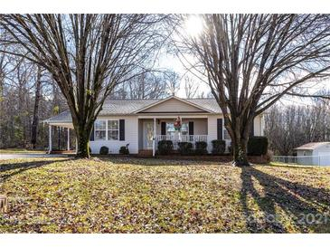 Photo one of 706 Bowen Dr Lowell NC 28098   MLS 3708905