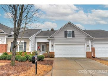 Photo one of 28112 Song Sparrow Ln Indian Land SC 29707 | MLS 3708911