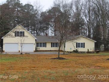 Photo one of 171 Stonepost Rd Rock Hill SC 29730   MLS 3708926