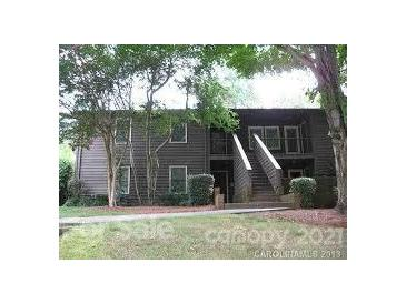 Photo one of 3603 Colony Crossing Dr Charlotte NC 28226   MLS 3708972