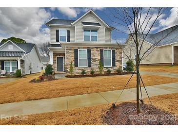 Photo one of 170 Pine Eagle Dr Rock Hill SC 29732 | MLS 3709175