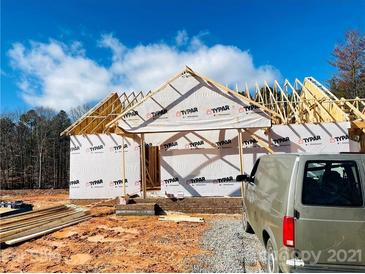 Photo one of 125 Abernathy Rd Stanley NC 28164 | MLS 3709338