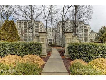 Photo one of 2823 Providence Rd # 231 Charlotte NC 28211 | MLS 3709404
