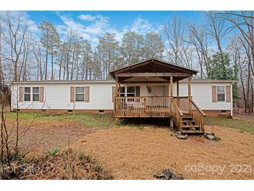 Photo one of 1535 Lane Rd Mount Holly NC 28120 | MLS 3709445