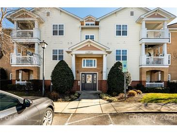Photo one of 17135 Red Feather Dr Charlotte NC 28277 | MLS 3709516