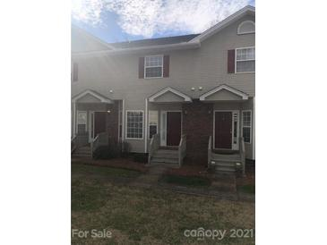 Photo one of 1259 Charlotte Ave Rock Hill SC 29732 | MLS 3709737
