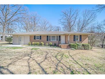 Photo one of 207 Dianne St Wingate NC 28174 | MLS 3709759