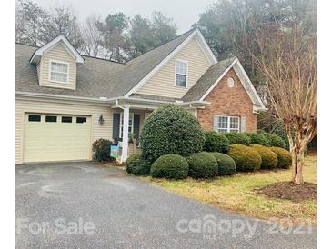 Photo one of 3828 16Th Ne St Hickory NC 28601 | MLS 3709846